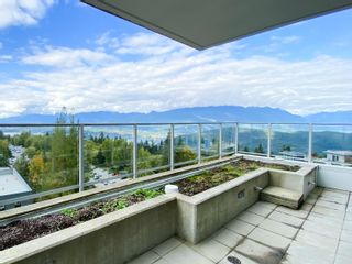 """Photo 24: 1101 9025 HIGHLAND Court in Burnaby: Simon Fraser Univer. Condo for sale in """"Highland House"""" (Burnaby North)  : MLS®# R2625024"""
