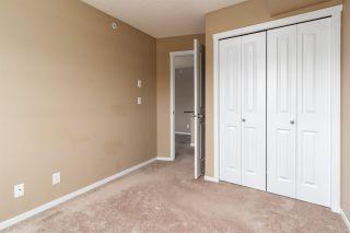 Photo 15: 420 5370 CHAPPELLE Road in Edmonton: Zone 55 Condo for sale : MLS®# E4235090