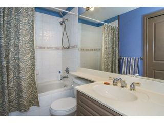 """Photo 17: 207 34101 OLD YALE Road in Abbotsford: Central Abbotsford Condo for sale in """"Yale Terrace"""" : MLS®# R2219162"""