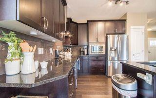 Photo 10: 6 EDINBURGH CO N: St. Albert House for sale : MLS®# E4246658