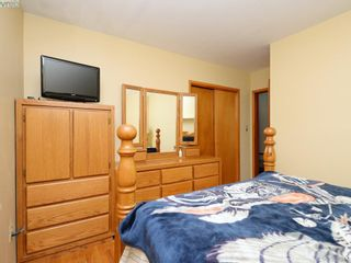 Photo 9: 824 orono Ave in VICTORIA: La Langford Proper House for sale (Langford)  : MLS®# 780409