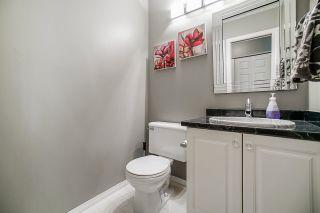 Photo 18: 29 11355 236 Street in Maple Ridge: Cottonwood MR Townhouse for sale : MLS®# R2517656