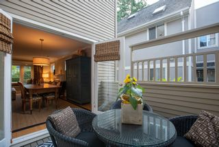Photo 15: 3635 W 2ND Avenue in Vancouver: Kitsilano 1/2 Duplex for sale (Vancouver West)  : MLS®# R2620919