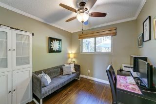 Photo 17: 1403 GABRIOLA Drive in Coquitlam: New Horizons House for sale : MLS®# R2534347