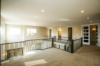 Photo 27: 155 FRASER Way NW in Edmonton: Zone 35 House for sale : MLS®# E4266277