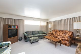 Photo 13: 3107 E 52ND AVENUE in Vancouver East: Killarney VE House for sale ()  : MLS®# R2011635