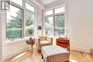 Photo 7: 495 MANSFIELD AVENUE in Ottawa: House for sale : MLS®# 1257732