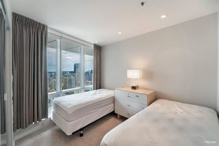 """Photo 21: 3101 1200 ALBERNI Street in Vancouver: West End VW Condo for sale in """"PALISADES"""" (Vancouver West)  : MLS®# R2601239"""