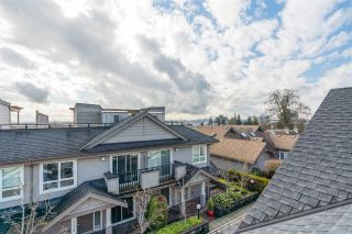 "Photo 35: 1125 ST. ANDREWS Avenue in North Vancouver: Central Lonsdale Townhouse for sale in ""St Andrews Gardens"" : MLS®# R2542187"