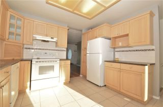 Photo 8: 3101 DRIFTWOOD Court in Prince George: Valleyview House for sale (PG City North (Zone 73))  : MLS®# R2218169