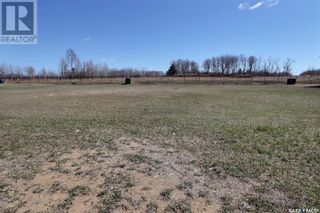 Photo 2: 38 Gurney CRES in Prince Albert: Vacant Land for sale : MLS®# SK852670