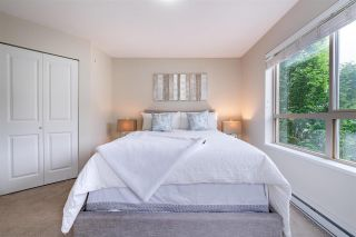 """Photo 13: A305 8929 202 Street in Langley: Walnut Grove Condo for sale in """"THE GROVE"""" : MLS®# R2588074"""