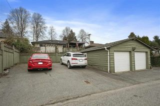 Photo 31: 6436 BROADWAY in Burnaby: Parkcrest House for sale (Burnaby North)  : MLS®# R2560931