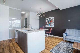 "Photo 13: 623 289 E 6TH Avenue in Vancouver: Mount Pleasant VE Condo for sale in ""SHINE"" (Vancouver East)  : MLS®# R2573042"