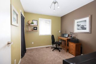 Photo 17: 3339 OSBORNE Street in Port Coquitlam: Woodland Acres PQ House for sale : MLS®# R2554686