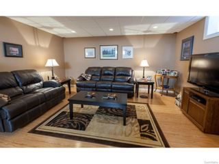 Photo 17: 309 1st Avenue North: Warman Single Family Dwelling for sale (Saskatoon NW)  : MLS®# 600765
