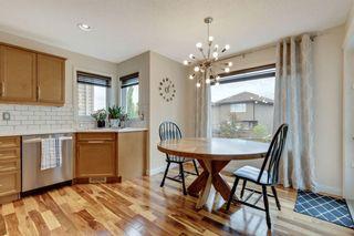 Photo 12: 227 Royal Oak Circle NW in Calgary: Royal Oak Detached for sale : MLS®# A1122184