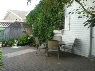 Photo 6: 232 MILLBANK Drive SW in CALGARY: Millrise Residential Detached Single Family for sale (Calgary)  : MLS®# C3523865