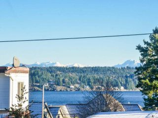 Photo 60: 800 Alder St in CAMPBELL RIVER: CR Campbell River Central House for sale (Campbell River)  : MLS®# 747357