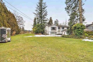Photo 15: 22874 88 Avenue in Langley: Fort Langley House for sale : MLS®# R2347200