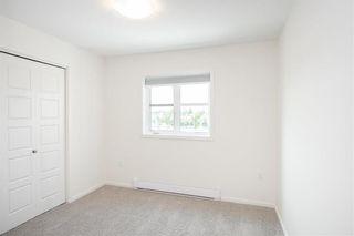 Photo 16: 219 670 Hugo Street South in Winnipeg: Lord Roberts Condominium for sale (1Aw)  : MLS®# 202116552