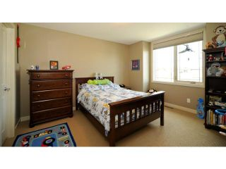 Photo 14: 41 EVERGREEN Row SW in CALGARY: Shawnee Slps Evergreen Est Residential Detached Single Family for sale (Calgary)  : MLS®# C3525384