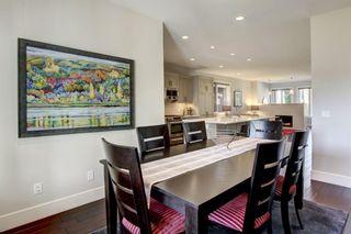 Photo 16: 2528 20 Street SW in Calgary: Richmond Semi Detached for sale : MLS®# A1154096