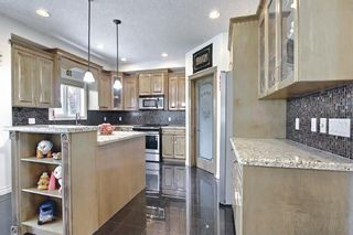 Photo 16: 144 Strathmore Lakes Common: Strathmore Detached for sale : MLS®# A1130604