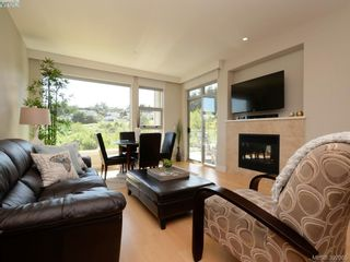 Photo 7: 405 3234 Holgate Lane in VICTORIA: Co Lagoon Condo for sale (Colwood)  : MLS®# 788132