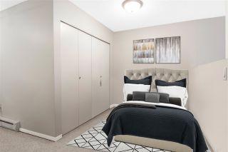 "Photo 15: 211 5906 176A Street in Surrey: Cloverdale BC Condo for sale in ""Wyndam Estates"" (Cloverdale)  : MLS®# R2496139"
