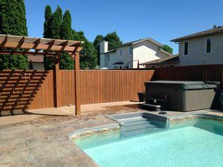 Photo 13: 78 Lafortune Bay in Winnipeg: Meadowood Residential for sale (2E)  : MLS®# 202014921