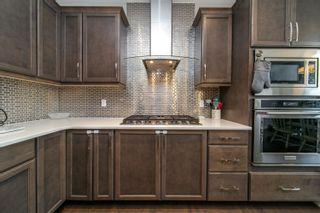 Photo 20: 17523 61 Street in Edmonton: Zone 03 House for sale : MLS®# E4259365