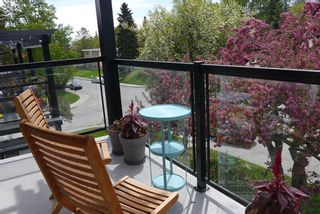 Photo 25: 302 1908 28 Avenue SW in Calgary: South Calgary Apartment for sale : MLS®# A1113408
