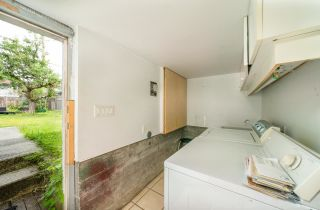 Photo 25: 2781 W 15TH Avenue in Vancouver: Kitsilano House for sale (Vancouver West)  : MLS®# R2577529