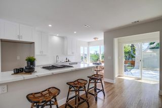 Photo 15: POINT LOMA House for sale : 4 bedrooms : 4251 Niagara Ave. in San Diego