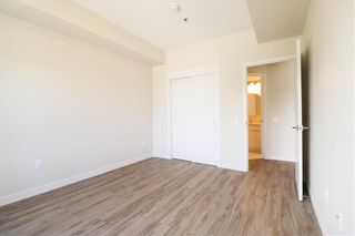Photo 13: 304 50 Philip Lee Drive in Winnipeg: Crocus Meadows Condominium for sale (3K)  : MLS®# 202116989