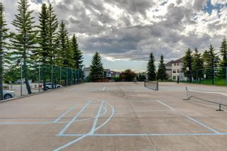 Photo 46: 418 Coral Cove NE in Calgary: Coral Springs Row/Townhouse for sale : MLS®# A1121739