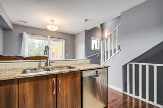 Photo 10: 10 Chaparral Ridge Park SE in Calgary: Chaparral Row/Townhouse for sale : MLS®# A1149327