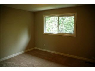 Photo 14: 104 WAHSTAO CR in EDMONTON: Zone 22 Residential Detached Single Family for sale (Edmonton)  : MLS®# E3273992