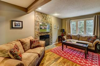 Photo 3: 184 Mountain Circle SE: Airdrie Detached for sale : MLS®# A1137347