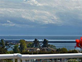 Photo 24: 306 873 Esquimalt Rd in VICTORIA: Es Old Esquimalt Condo for sale (Esquimalt)  : MLS®# 700164