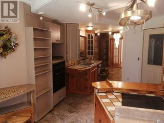 Photo 9: 19548 LAPIERRE ROAD in South Glengarry: House for sale : MLS®# 1252832