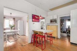 Photo 9: 4364 PRINCE ALBERT Street in Vancouver: Fraser VE House for sale (Vancouver East)  : MLS®# R2159879