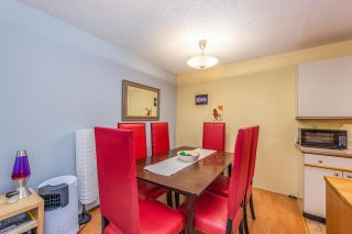 "Photo 6: 226 9101 HORNE Street in Burnaby: Government Road Condo for sale in ""Woodstone Place"" (Burnaby North)  : MLS®# R2490129"