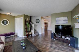 Photo 5: 54 Chaparral Ridge Drive SE in Calgary: Chaparral Semi Detached for sale : MLS®# A1131573