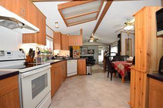 Photo 13: 20 Hornshaw Street in Pine Ridge: Pineridge Trailer Park Residential for sale (R02)  : MLS®# 202011922