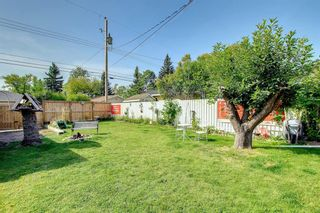 Photo 47: 4719 26 Avenue SW in Calgary: Glenbrook Detached for sale : MLS®# A1145926