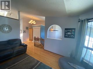 Photo 20: 42 Wellwood Drive in Whitecourt: House for sale : MLS®# A1105985