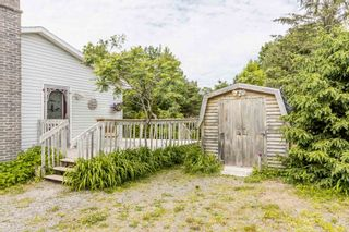 Photo 2: 995 Anthony Avenue in Centreville: 404-Kings County Residential for sale (Annapolis Valley)  : MLS®# 202115363