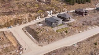 Photo 7: 246 Sunset Drive, in Sicamous: Vacant Land for sale : MLS®# 10226179